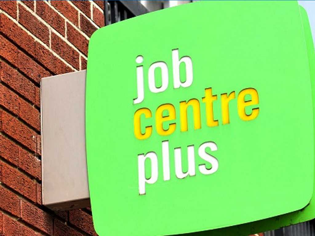 York Job Centre